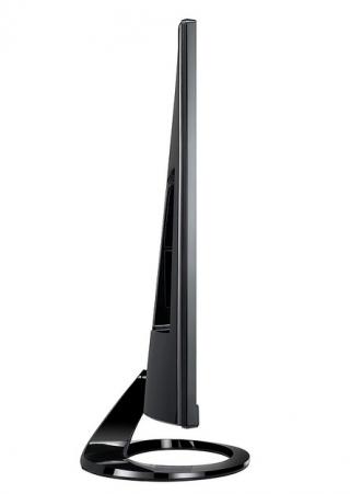 Новые персональные ТВ от LG: возможности монитора и преимущества телевизора