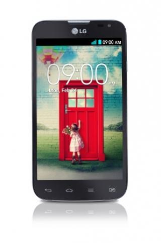 LG L70 Dual в Украине