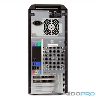 Acer Predator G5920: еще агрессивней, еще мощней