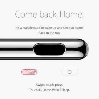 Смартфон моей мечты: переосмысленный iPhone Edition без физической кнопки в корпусе из стали