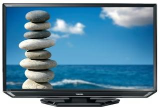 Правительство Китая может сообщить о новой серии выдачи субсидий при покупке ЖК-телевизора