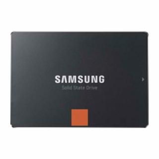 Высокоскоростные SSD Samsung с объемом памяти 1 ТБ