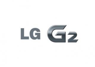 Официальное название: LG G2!