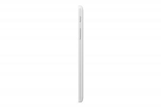 Компактный Samsung Galaxy Tab3 Lite на 7 дюймов