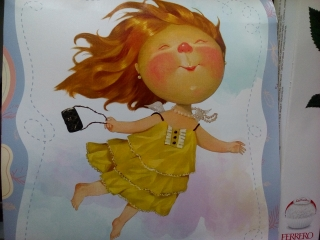 Обзор смартфона LG Leon: не киллер, но тоже ничего