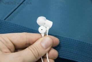 Обзор внутриканальных наушников KitSound Earphones: выбор есть всегда
