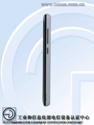 64-битный Xiaomi засветился в базе AnTuTu, возможно, преемник Redmi 1S 2015
