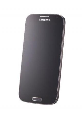 Новая коллекция смартфонов Samsung La Fleur и Black Edition 2014 года
