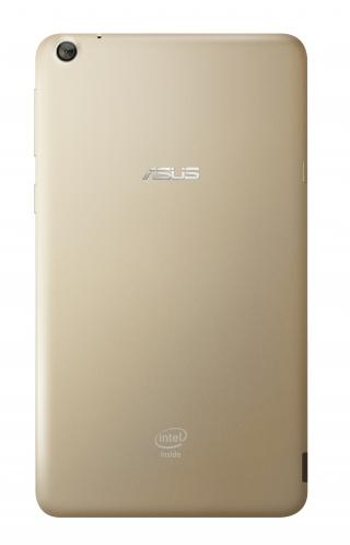 Обновленный ASUS Fonepad 7 на две SIM-карты