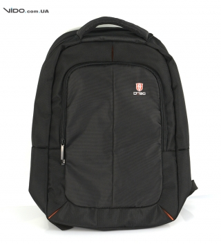 Обзор рюкзака DTBG D3081: строго по форме