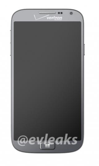 Samsung выпускает еще один Windows Phone, но зачем?