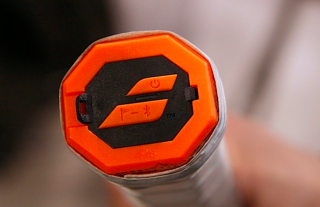 Умная теннисная ракетка, которая поможет улучшить удар