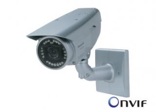 Как подобрать систему охранного видеонаблюдения (CCTV)