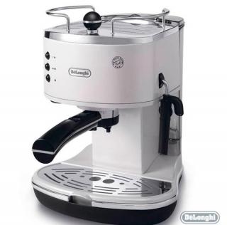 Кофеварка или кофе машина