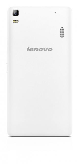 Lenovo А7000 – первый смартфон с поддержкой технологии Dolby Atmos