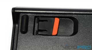 ПК Lenovo IdeaCentre  H520s: компактный и семейный