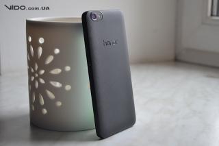 Компания Huawei представила в Украине новый бренд Honor