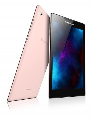 Lenovo Tab 2 A7-30 - планшет и смартфон в одном устройстве