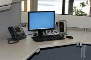 Методы и подходы в организации IP-телефонии на тонких клиентах