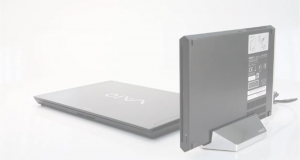 Ноутбук Sony VAIO Z21Z9R/X