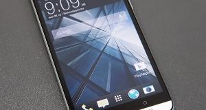 Обзор смартфона HTC Desire 700 dual sim: двойной микс