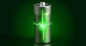 Новые алюминий-воздушные батареи для электроавтомобилей, работающие на воде, могут вытеснить литий-ионные