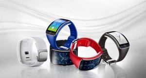 Что нужно сделать новым умным часам Samsung Gear, чтобы добиться успеха?