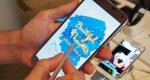 Новая рекламная кампания Samsung рассчитывает на ваше чувство юмора