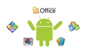 Microsoft сделала Office для iOS бесплатным и выпустила превью для Android
