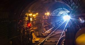 Huawei виграв тендер на будівництво 4G-мережі у метро Києва