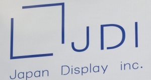 JDI займається розробкою дисплеїв для складних смартфонів