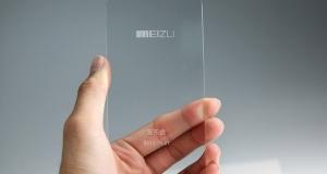Nokia и Meizu будут вместе работать над новым MX4