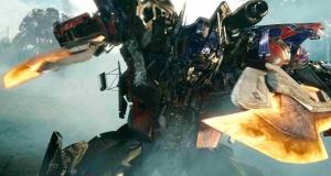 Смартфон моей мечты: невероятный гибрид Alienware и Optimus Prime