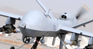 ВВС США хотят снизить стоимость ударных дронов