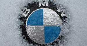 BMW закупит 57 тыс. смартфонов на Windows Phone для своих сотрудников