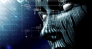 10 фактов об искусственном интеллекте, которые нужно знать