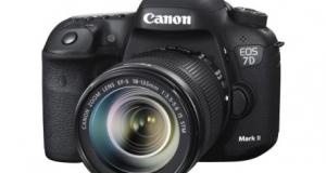 Canon отмечает 12-летнюю годовщину