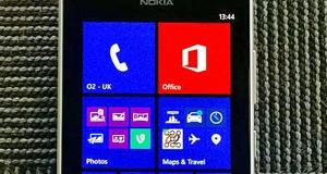 Обновление Nokia Lumia Black доступно с сегодняшнего дня