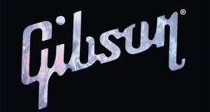 Новый аудиокабель Gibson записывает все, что вы играете на музыкальном инструменте