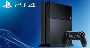 Що потрібно знати при купівлі Sony PlayStation 4