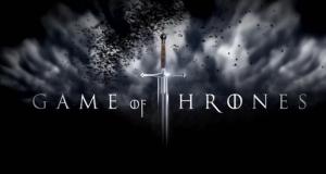 «Игра престолов» взорвала Интернет по количеству пиратских загрузок