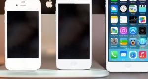 В сети появилось фото еще одной детали iPhone 6
