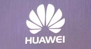 Huawei представит новый смартфон Ascend Mate 3 (D3)