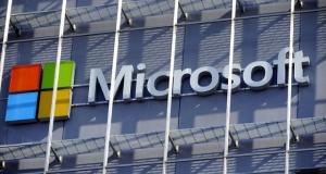 Microsoft наконец-то (снова) разрешит сделать IE браузером Windows по умолчанию