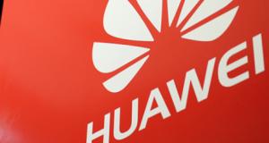 Скриншоты графической оболочки Huawei EmotionUI 3.0 с флагмана Glory 6