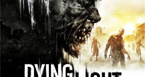 Выходящие в 2015 – Dying Light