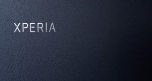 Sony Xperia Z3/Z3 Compact прошли сертификацию. Доступны новые фотографии