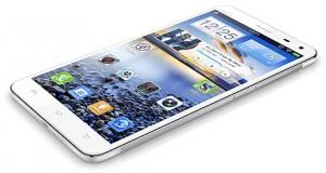 Vivo Xplay 5 станет первым смартфоном на процессоре Snapdragon 810