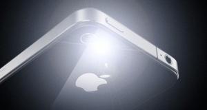 Как использовать вспышку iPhone в качестве светодиода для уведомлений