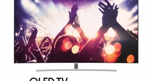 Новое приложение Samsung для просмотра видео в Facebook